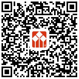 Huatai open account scan QR code updated on 20190906, agent id 011979